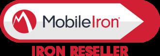 Dahvo | Enterprise Mobility Engineers