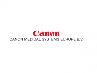 Klanten Case: Canon Medical Systems Europe